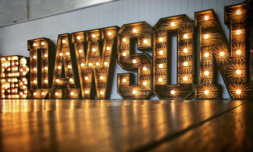decorative hire light up lov 20190922033658942