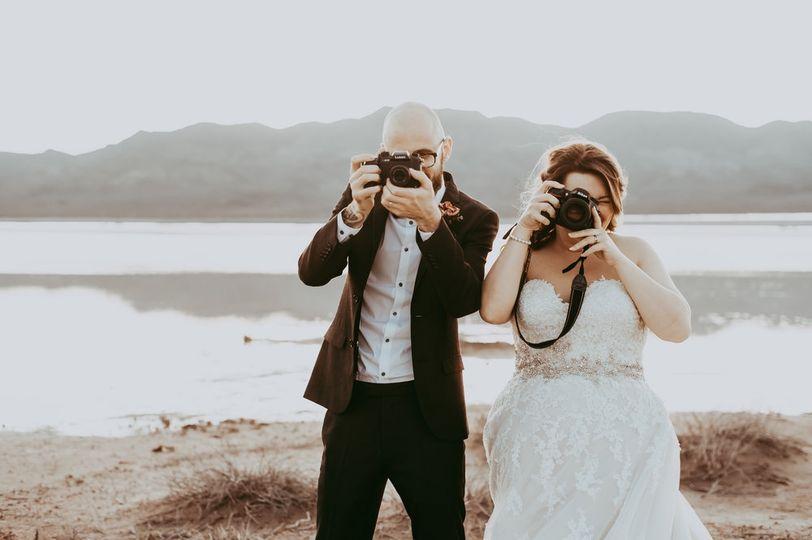 photographers flashback im 20190628014931300