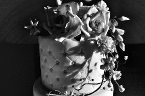 My Cake Love