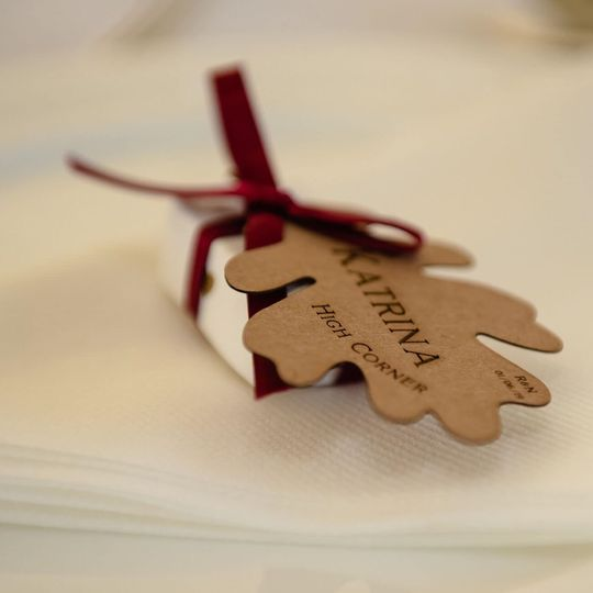 Favours Morse Toad 21