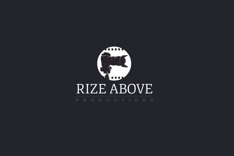 Videographers Rize Above Productions 5
