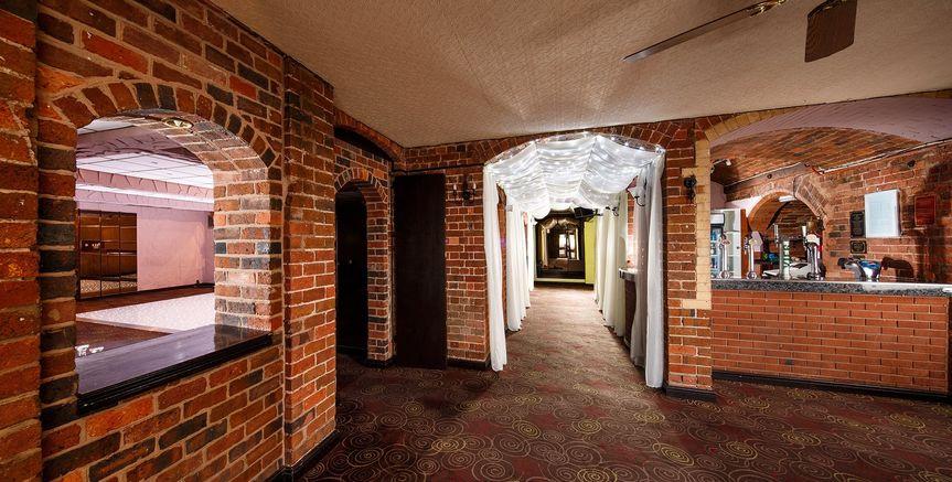 Mercure Bewdley The Heath Hotel 59