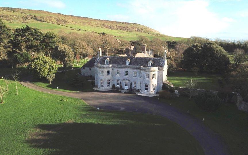 Smedmore House 34