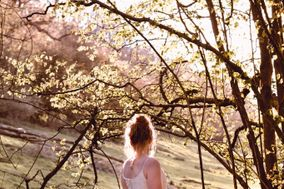 Rebecca Watts Photography