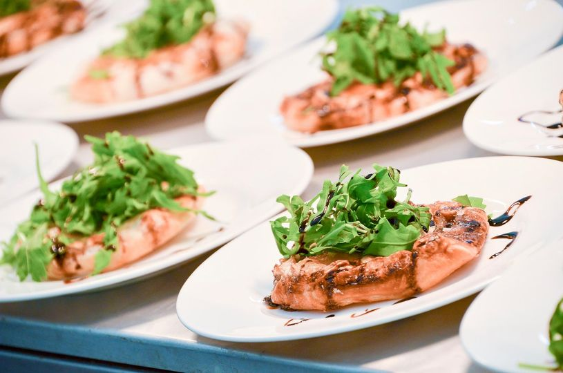 catering centre cater 20190731035317079