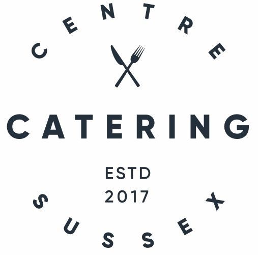 Catering Centre Catering 17