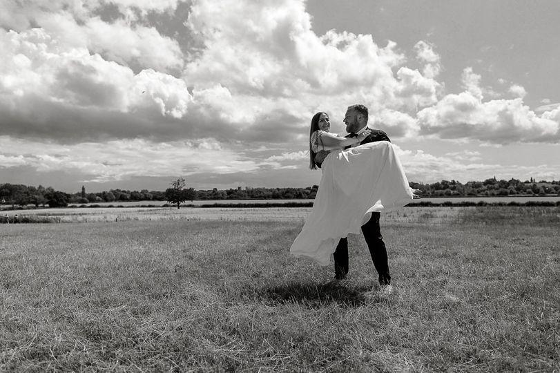 Photographers Joy Oakley Photography 4