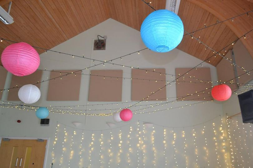 Decorations with style