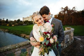 Hannah Rose Weddings & Events