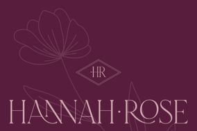 Hannah Rose Weddings & Events