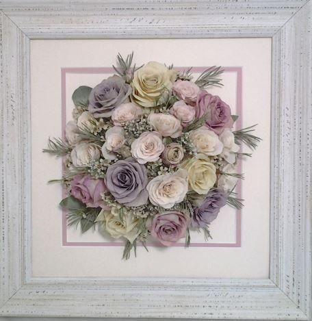 Florist Precious Petals 3
