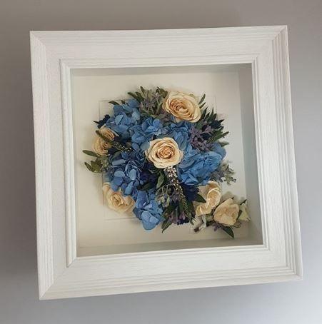 florist precious pet 20190827025818146