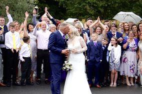 Blossom Wedding Films