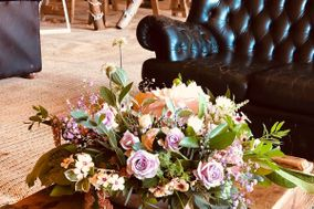 Verity Marston Floral Design