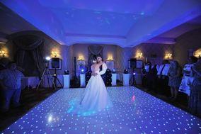 DJ Wedding Disco Northamptonshire