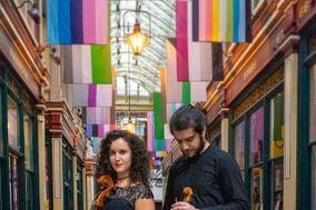 London Strings