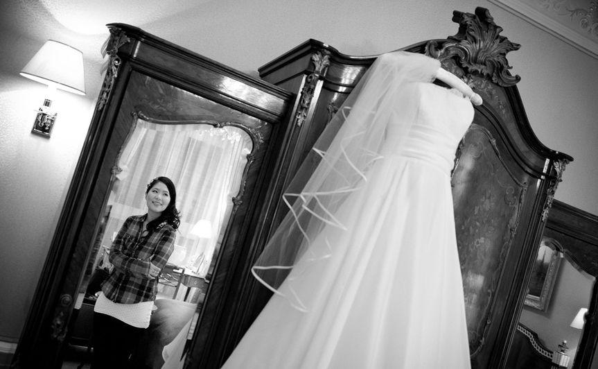 Pre-wedding photoshoot - UK Wedding Photography