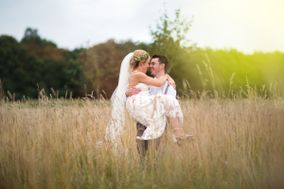 UK Wedding Photography