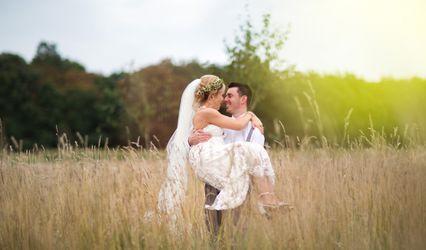 UK Wedding Photography 1