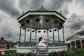 Princess Pavilion & Gyllngdune Gardens