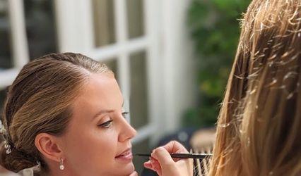 Sophy Jane Make Up