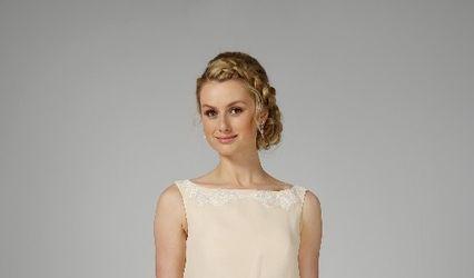 Emily Jane Couture, Exclusive Designer Bridal Store 1