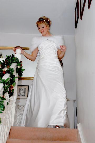 Wedding Traditional