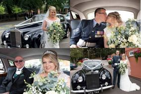 Carsforweddings