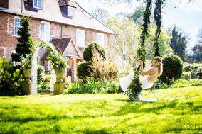Solton Manor