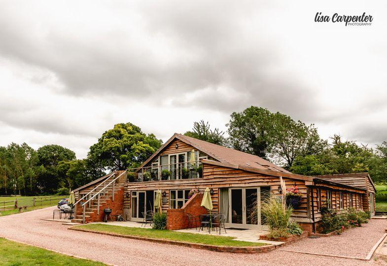 Elmbridge Farm 54