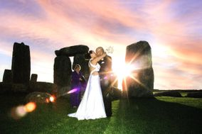 The Wedding Photo Co - Videography and Photography