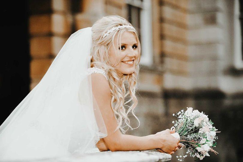 wedding photographer 1 4 268927 161424505236723