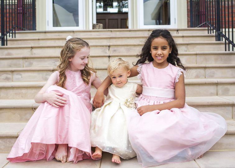 bridalwear shop lychgate sil 20190819115035522