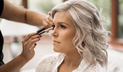 Adele Faye Beauty Studio 1