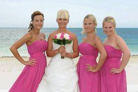 Be Beautiful Bridal Makeup