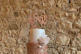 Tracey Mann Cakes
