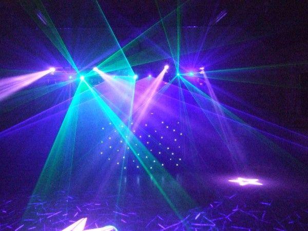 All kinds of lights.JPG