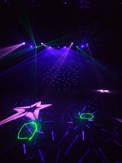 Light Shows.JPG
