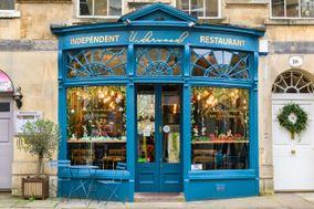 Underwood Restaurant