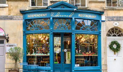 Underwood Restaurant 1