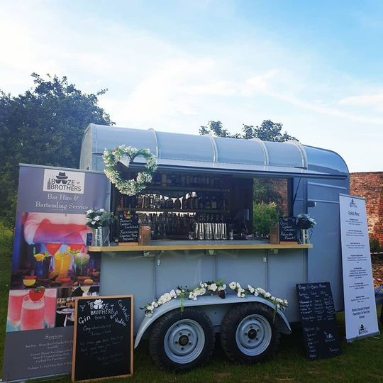 mobile bar services the booze br 20190724105235215