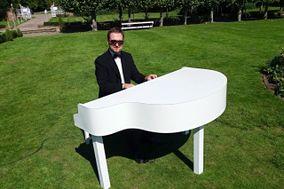 Pianoshell