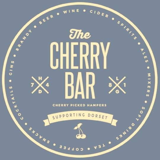 mobile bar services the cherry b 20190920110510769