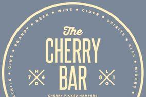 The Cherry Bar