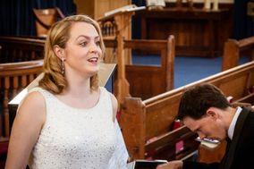 Heather Heighway - Singer