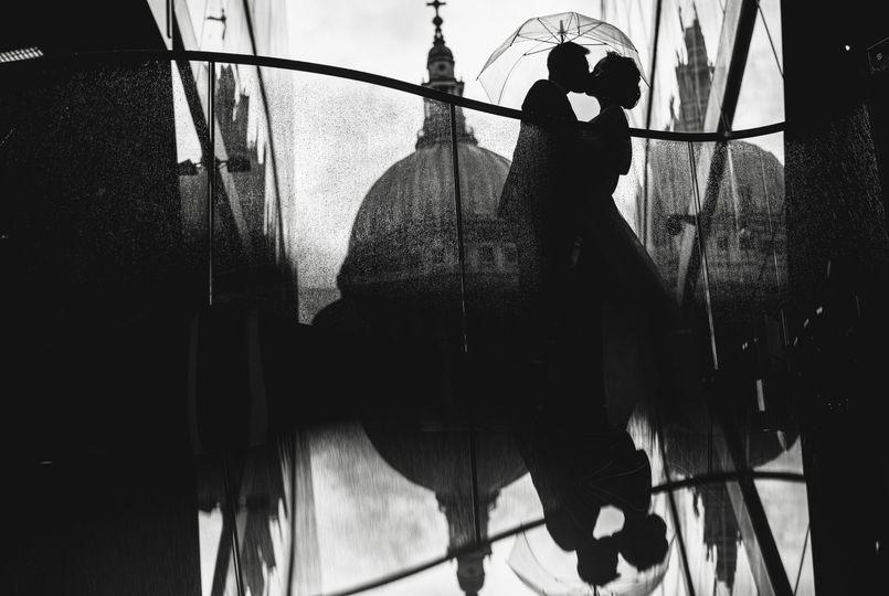 Photographers Still Miracle London Photography 79
