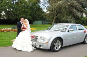 Wedding Car HQ
