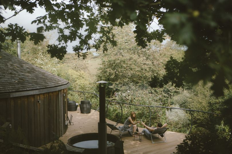 classic cottages woodpecker glamping016 4 288994 163109758273984