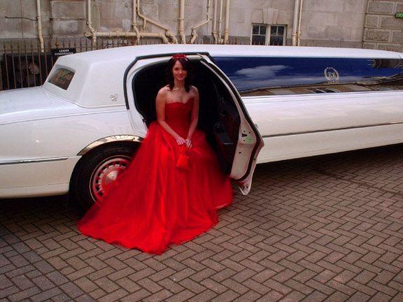 Wedding Car Hire Plymouth