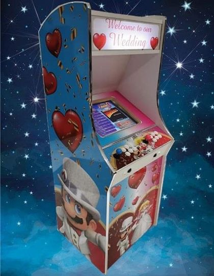 Photo Booths Mark The Moment Photo Booth Hire 62